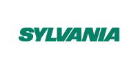 2-sylvania