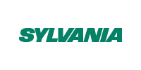 Vitalux ndricim Sylvania