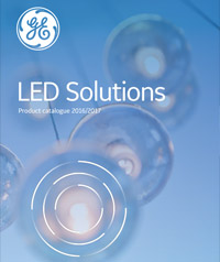 cat1-led-solutions