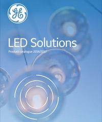 cat1-led-solutions