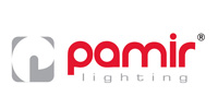 Vitalux ndricim Pamir Lighting