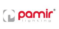 Vitalux ndricim Pamir Lighting