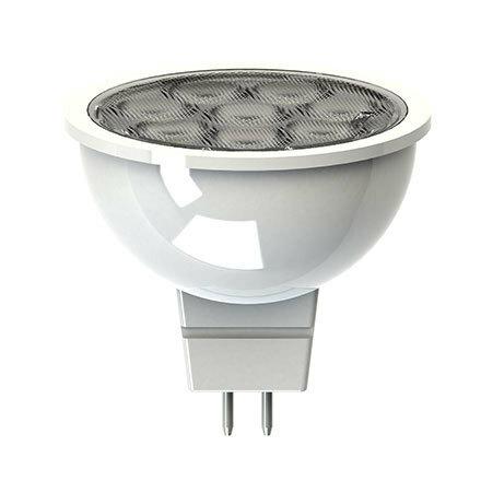 Vitalux ndricim LED GU5.3