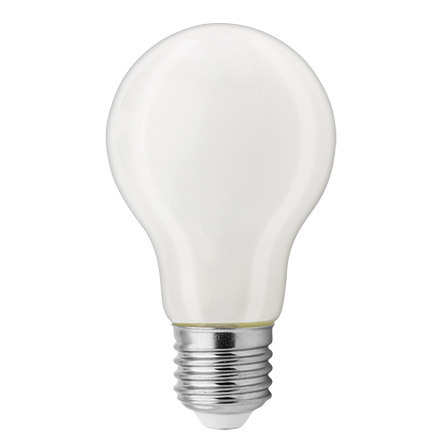 Vitalux ndricim LED
