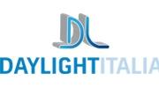Vitalux ndricim Daylight Italia